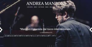 Manzoni Andrea
